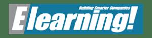 2elearning logo